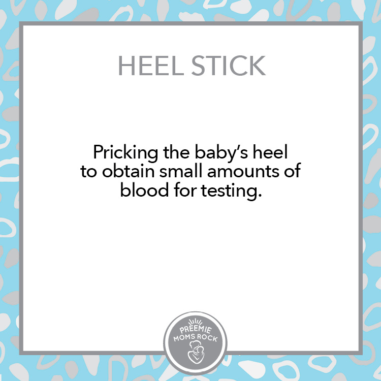 NICU Terms Cards-2017b17.jpg