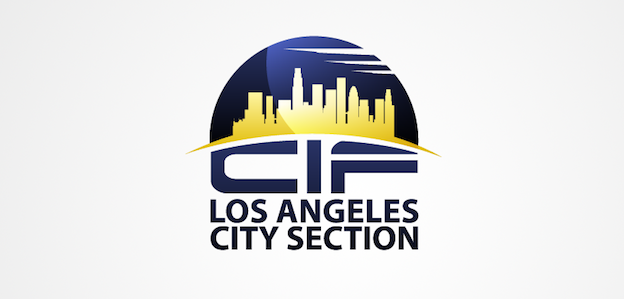 CIF Los Angeles City Section oversees high schools athletics for over 140 schools in the Los Angeles area.