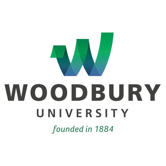 Woodbury-University.png