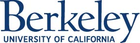 UCBerkeley_wordmark_blue.jpg