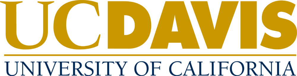 expanded_logo_gold-blue.png