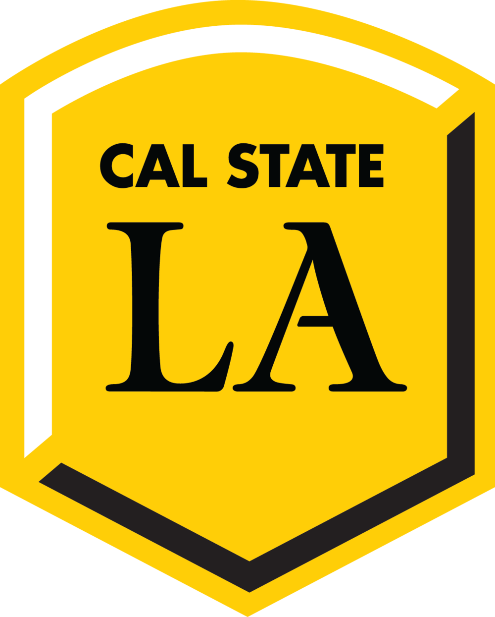 calstatelalogo_badge_gold.png