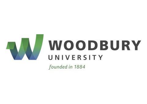 woodbury-university_2014-06-30_12-21-55.896.jpg