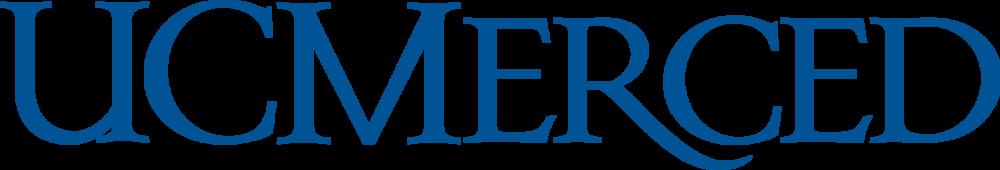 logo-ucm-blue.png
