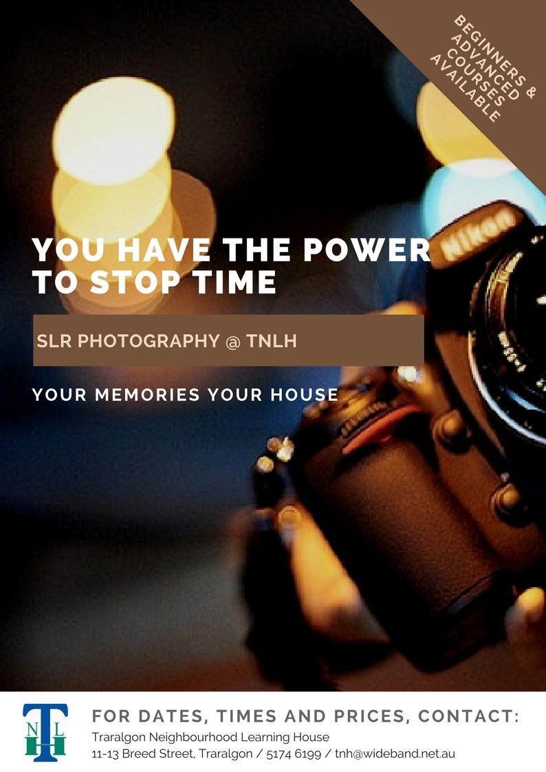 Promo Poster - SLR Photography.jpg