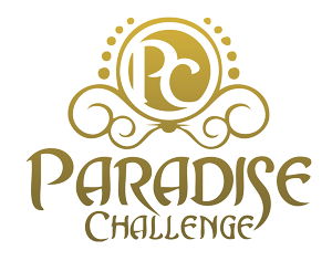 The Paradise Challenge