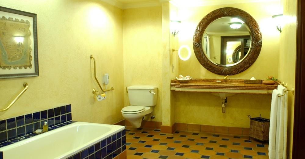 palace-paraplegic-bathroom-1007.jpg.sunimage.1400.730.jpg
