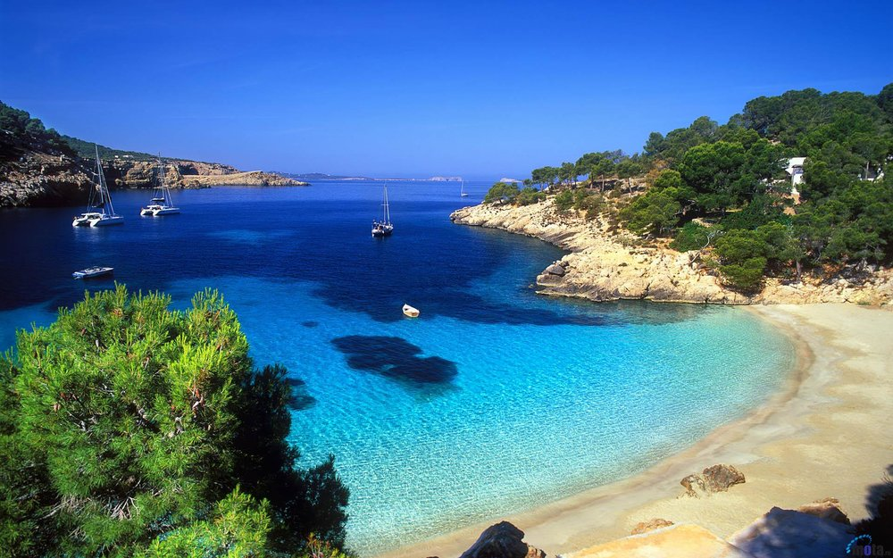Ibiza-Spain-4.jpg
