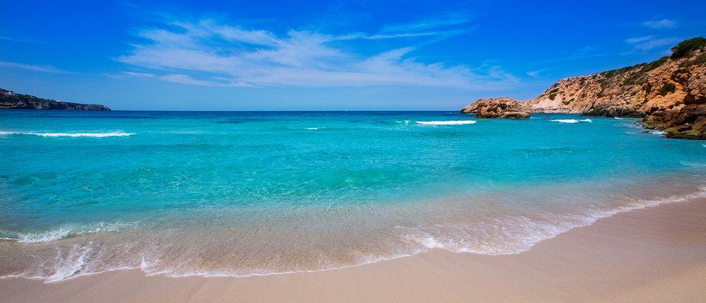 Ibiza_1400x600px.jpg