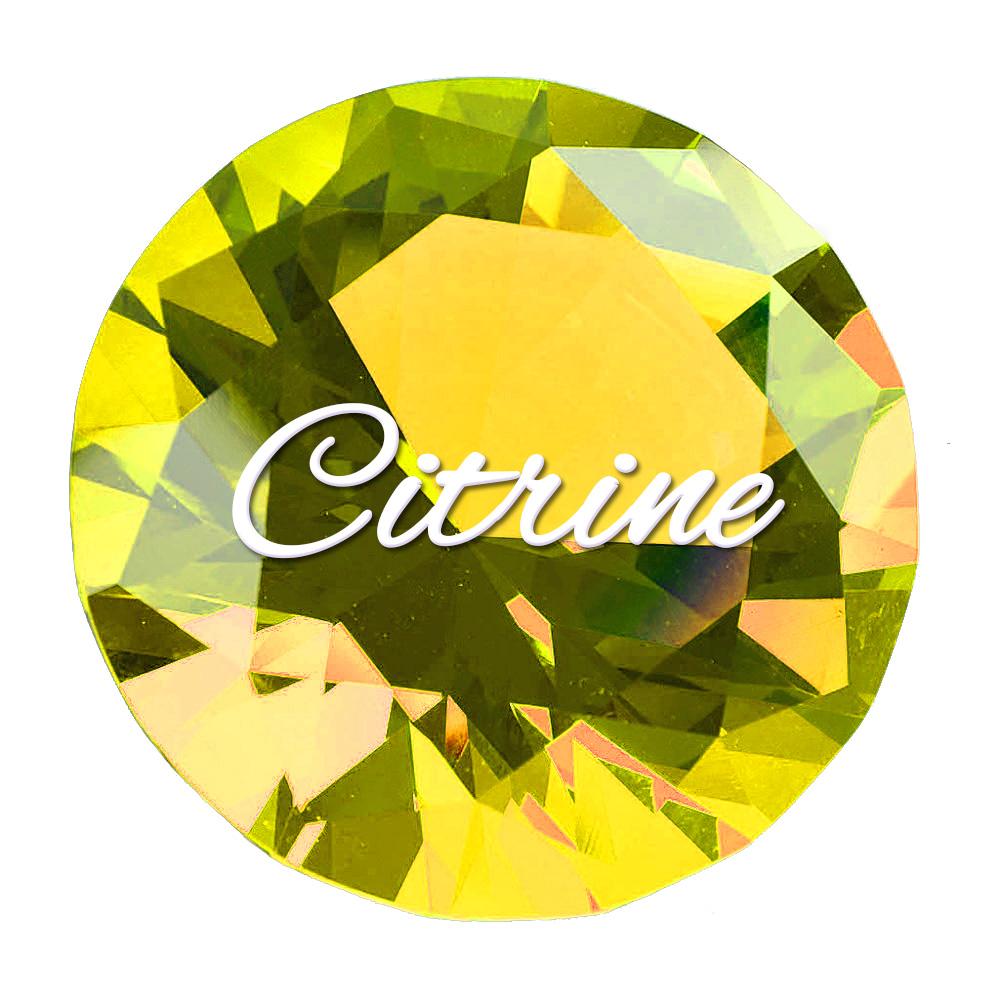 PC_Stone_Citrine.jpg
