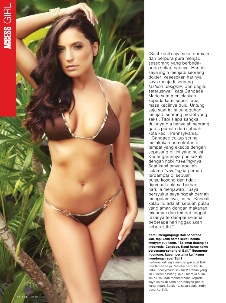 FHMindonesia_CandaceMarie_JoelLondonPhoto3.PNG