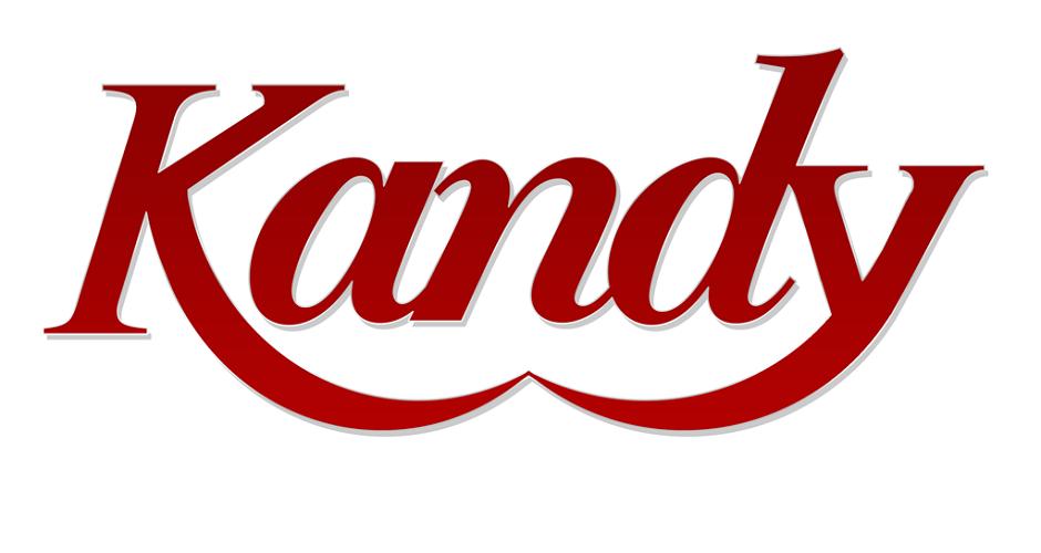 Kandy-Magazine-logo.png