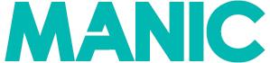 Manic-logo.png