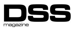 DSSmagazinelogo.jpg
