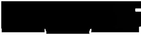 Logo-Magazine460.png