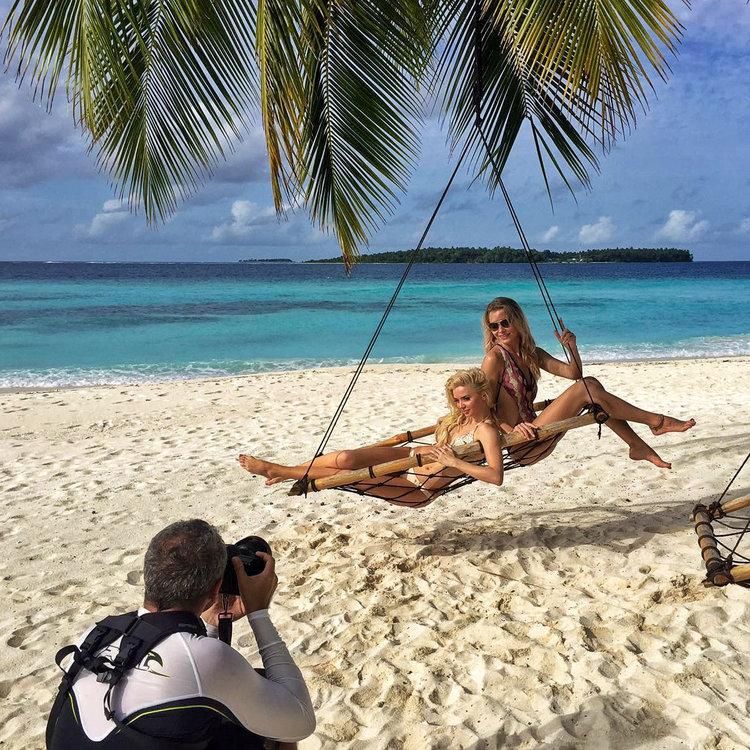Maldives+Photographer.jpg