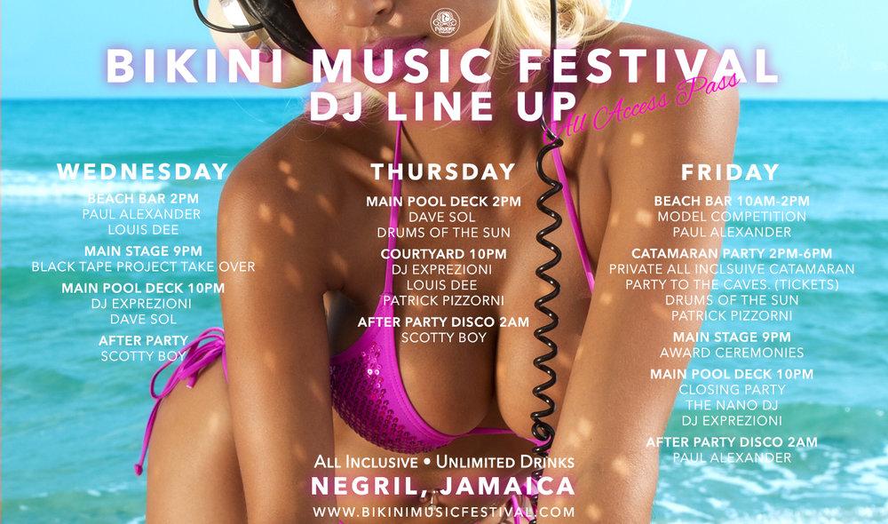 BMF DJ Schedule.jpg