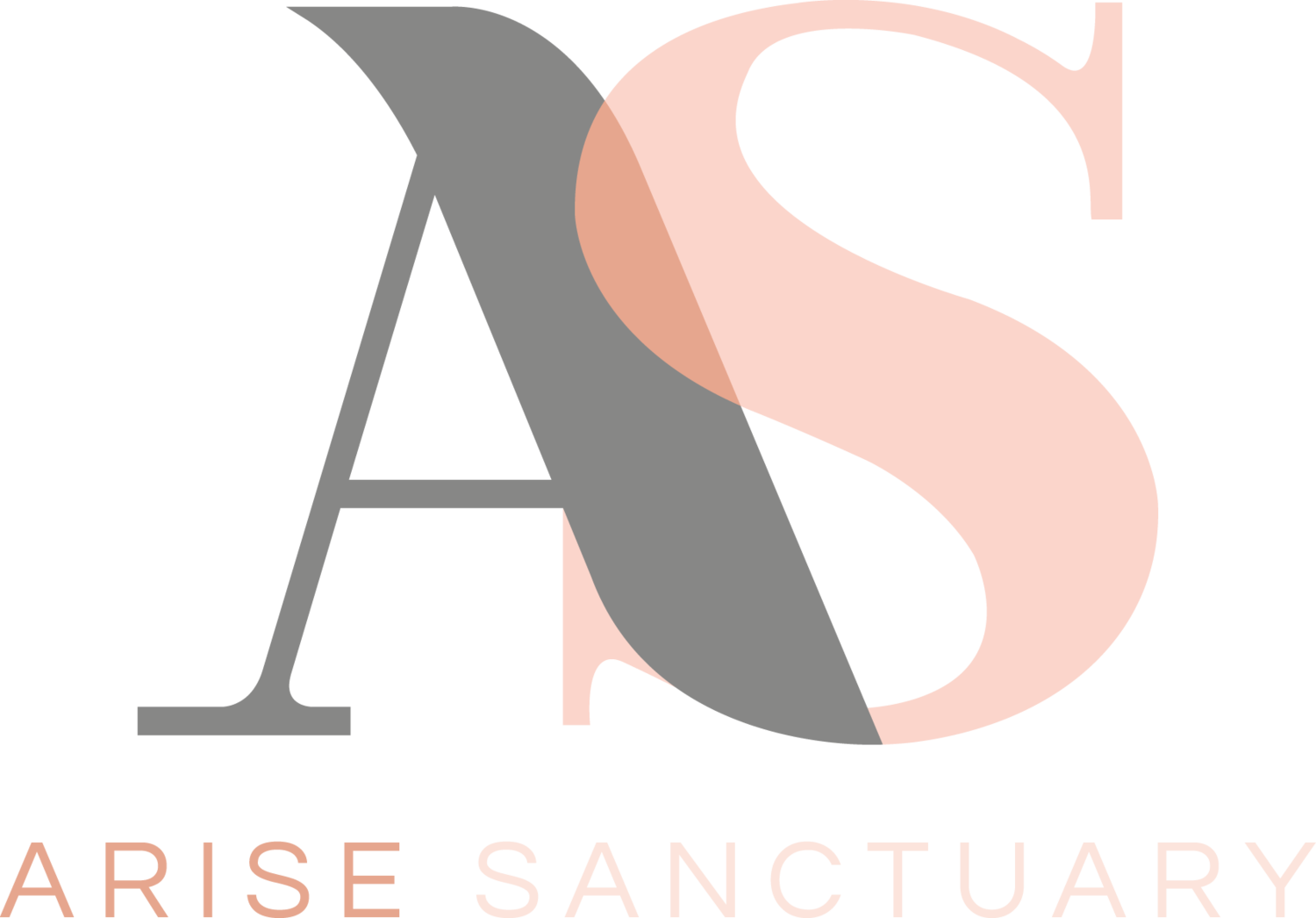 arise sanctuary