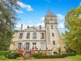 france castle.jpg