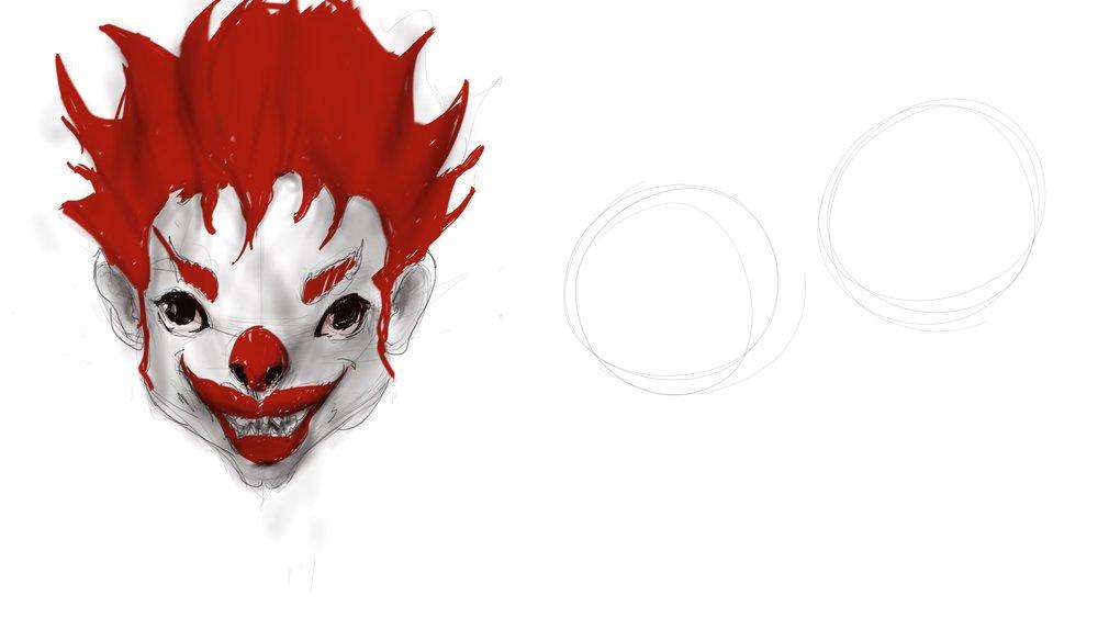 Clowning2.jpg