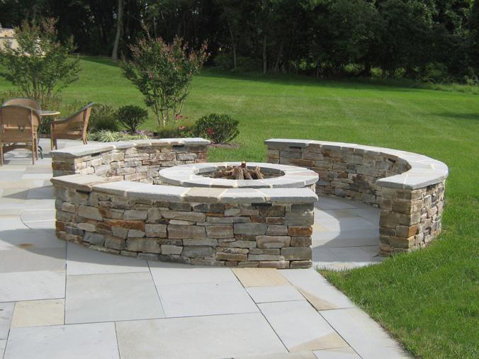 Stone veneer 1.jpg