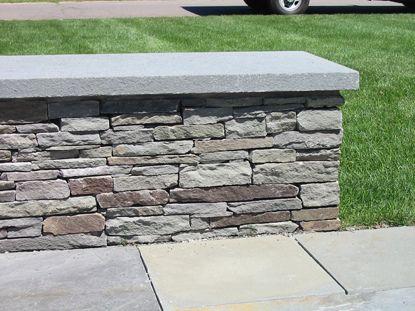 stone veneer 4.jpg
