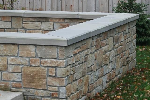 stone veneer 7.jpg