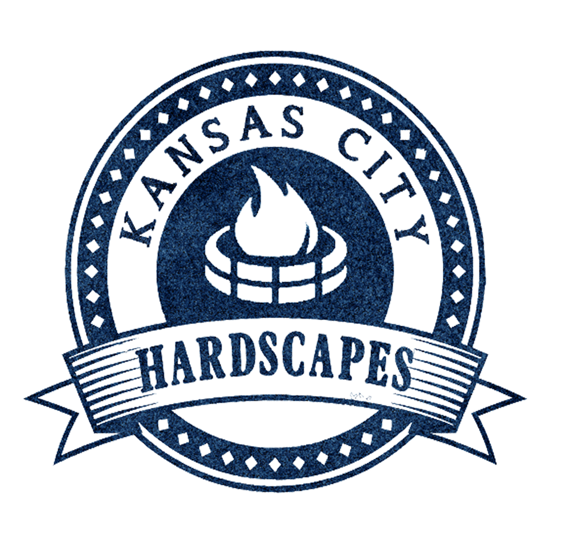 Kansas City Hardscapes