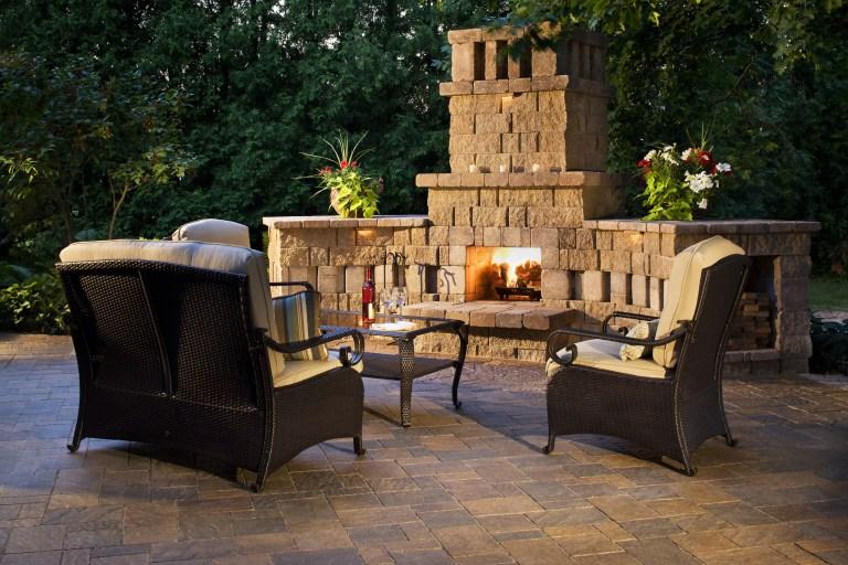 Custom-Fireplace-UrbanaArbelCeltik.jpg