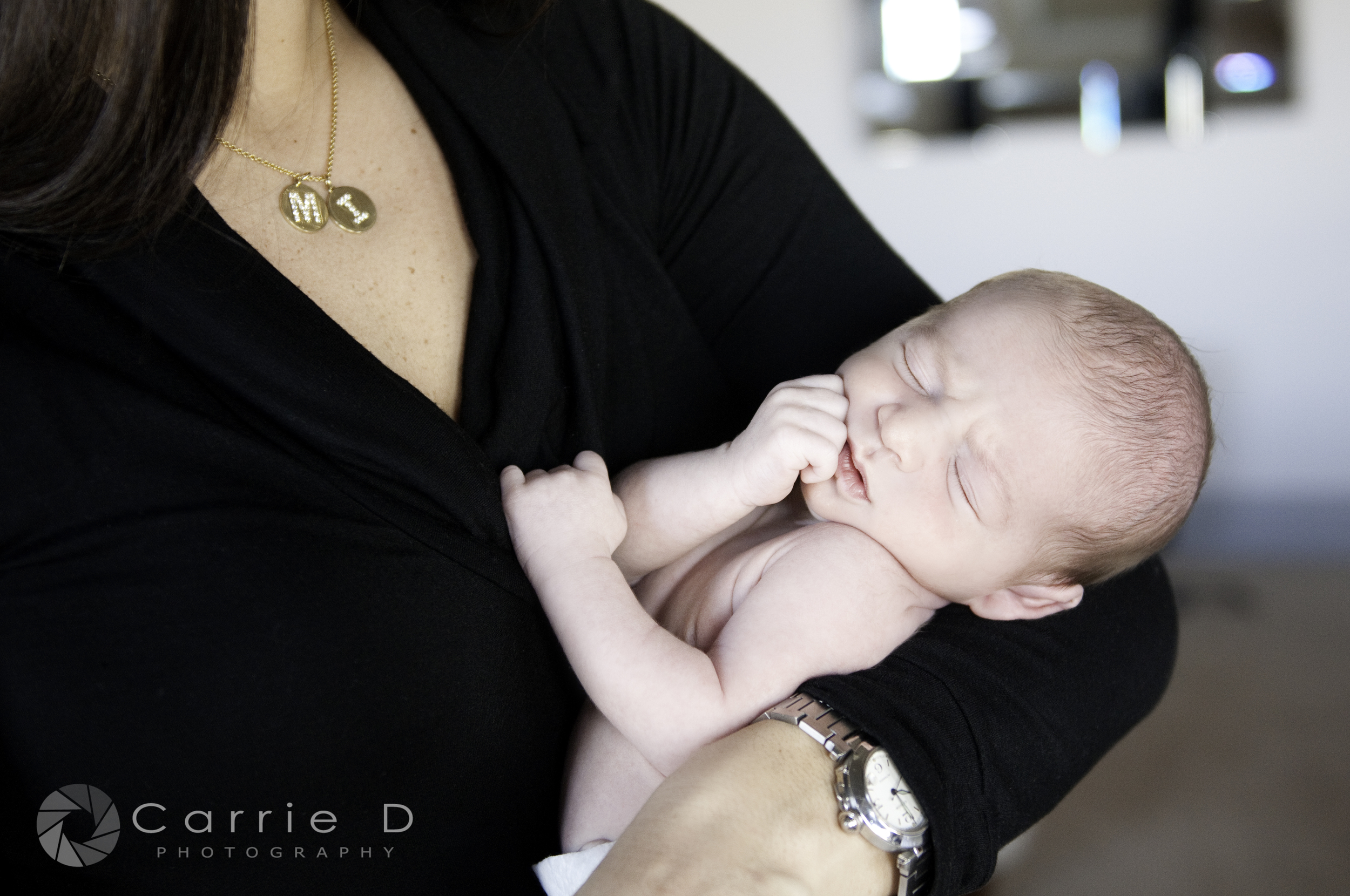 Baltimore Newborn Photographer, Baltimore Family Photographer, Baltimore Natural Light Photographer, Baltimore Newborn Natural Light Photographer, Lifestyle Photographer, Baltimore Lifestyle Photographer