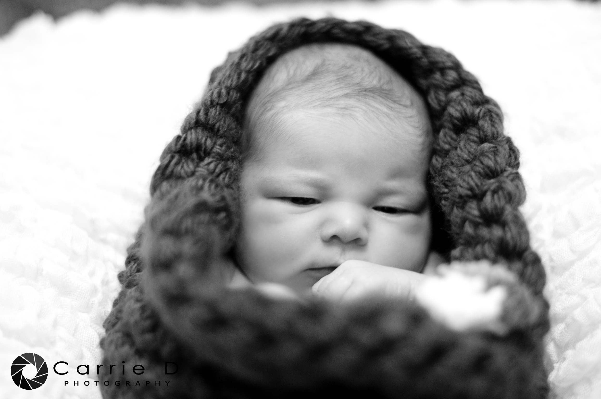 Alexandria Newborn Photographer - Alexandria Natural Light Photographer - Virginia Natural Light Photographer - Newborn Natural Light Photography - Newborn Posing -