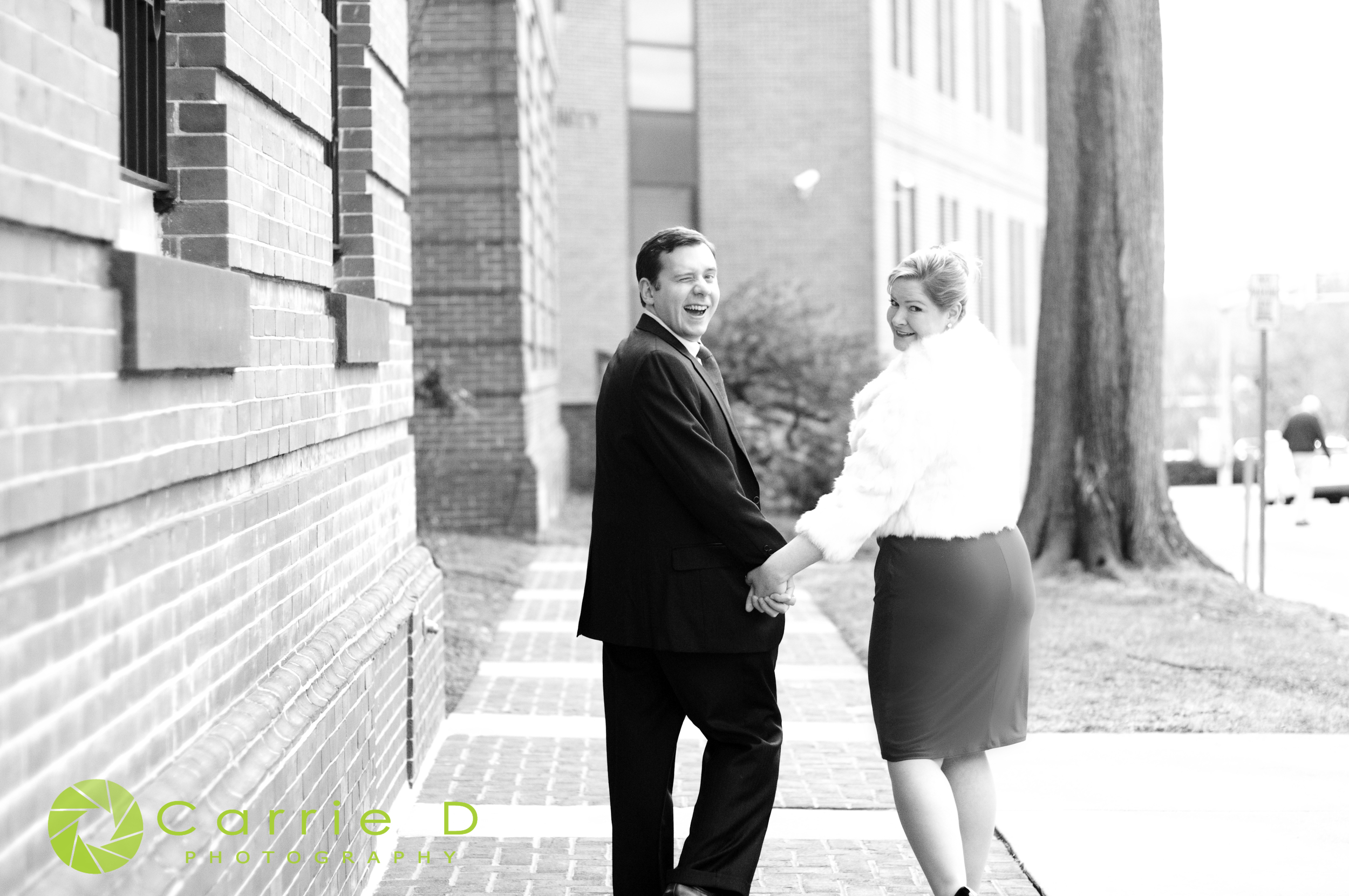 Bel Air Maryland Wedding Photographer - Maryland Wedding Photographer - Maryland Wedding Photography
