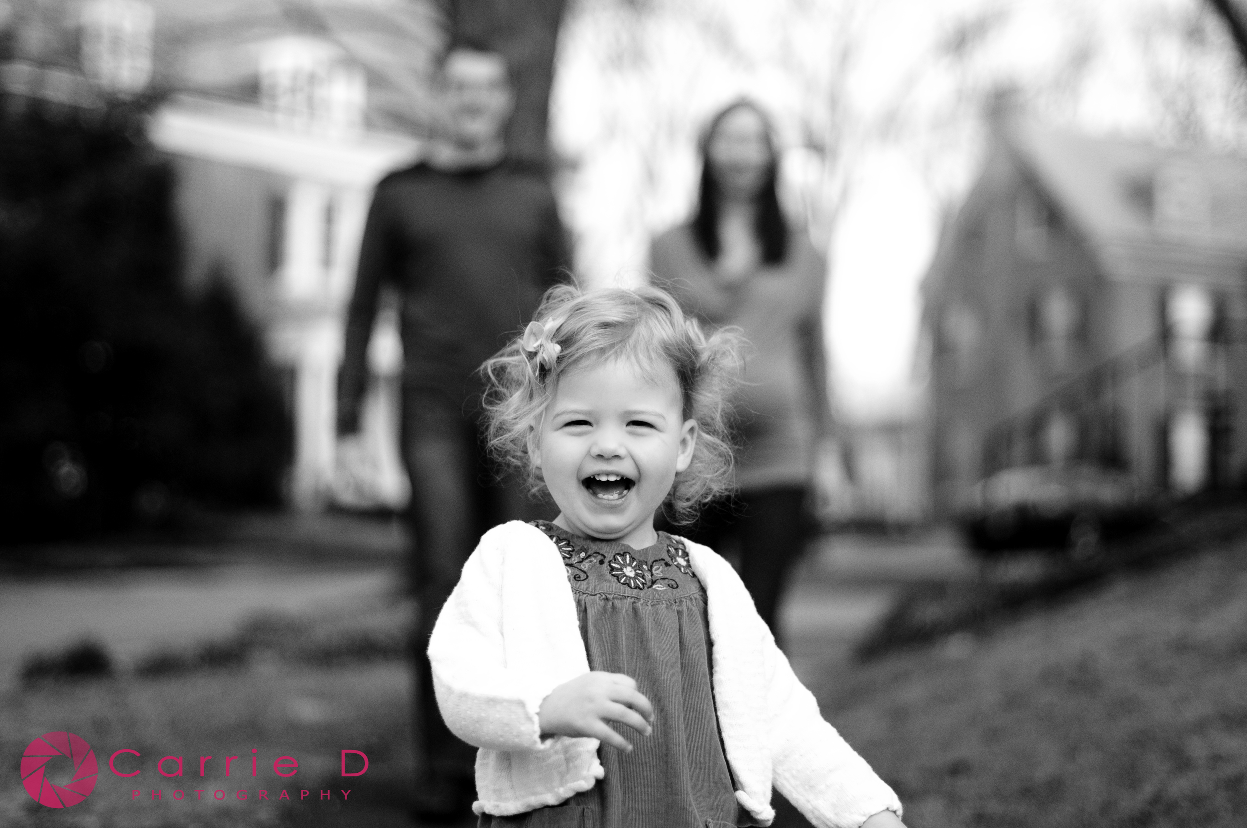 Baltimore Child Photographer - Baltimore Natural Light Photographer - Baltimore Family Photographer - Baltimore Natural Light Family Photographer - Baltimore Natural Light Child Photographer - Natural Light Photography - Two year old Photos - Baltimore Portrait Photographer - Natural Light Portrait Photography