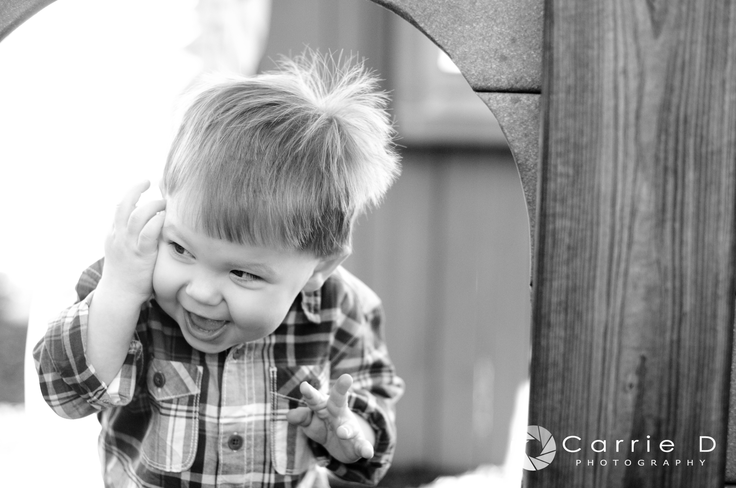 Harford County Child Photographer - Twin Photographer - Natural Light Photographer - Natural Light Twin Photography - Lifestyle Photography - Harford County Lifestyle Photographer - Harford County Twin Photographer