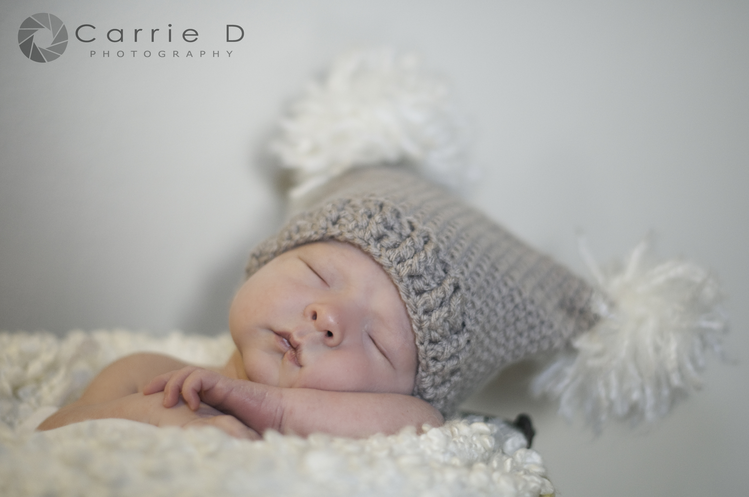 Northern Virginia Newborn Photographer - Northern Virginia Natural Light Photographer - Northern Virginia Natural Light Newborn Photographer - Natural Light Newborn Photography - Newborn Poses - Newborn Photographer - Virginia Newborn Photographer