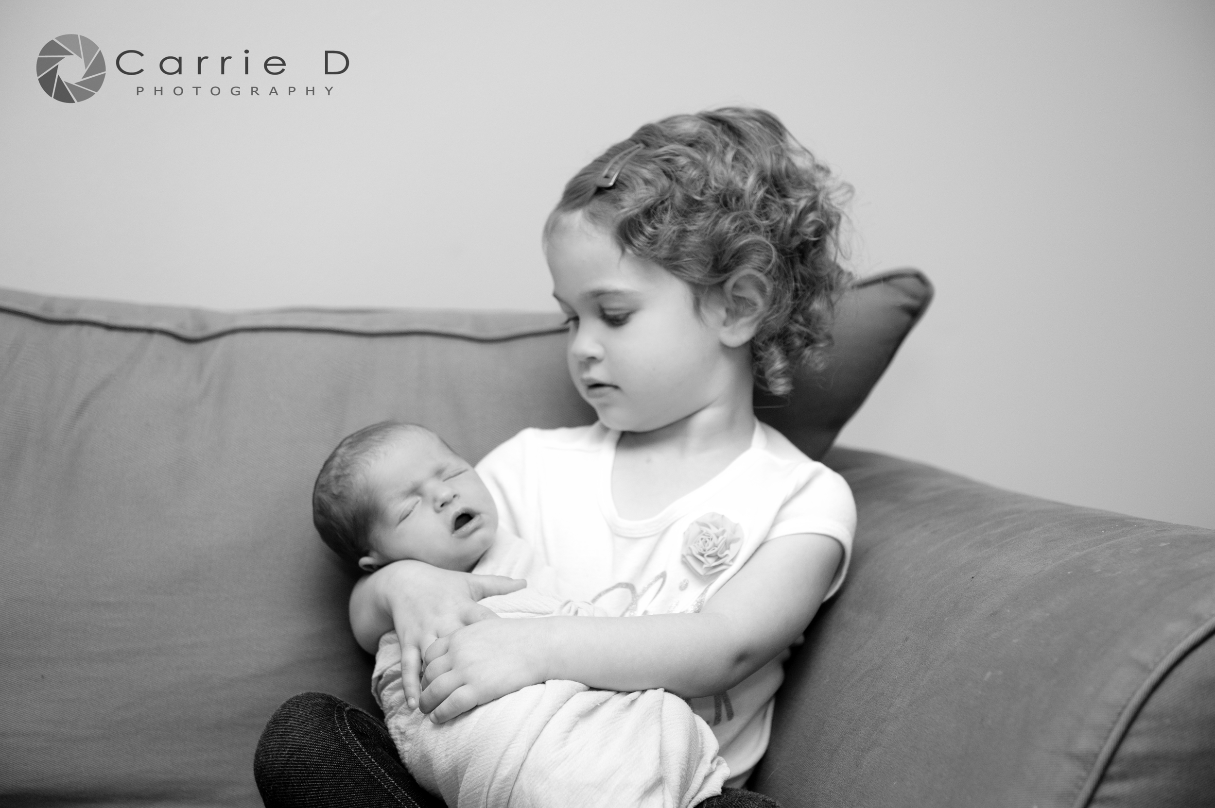 Baltimore Newborn Photographer - Baltimore Natural Light Newborn Photographer - Baltimore Sibling Photographer - Baltimore Natural Light Sibling Photographer - Baltimore Lifestyle Photographer - Baltimore Natural Light Lifestyle Photographer - Newborn Poses - Sibling Poses