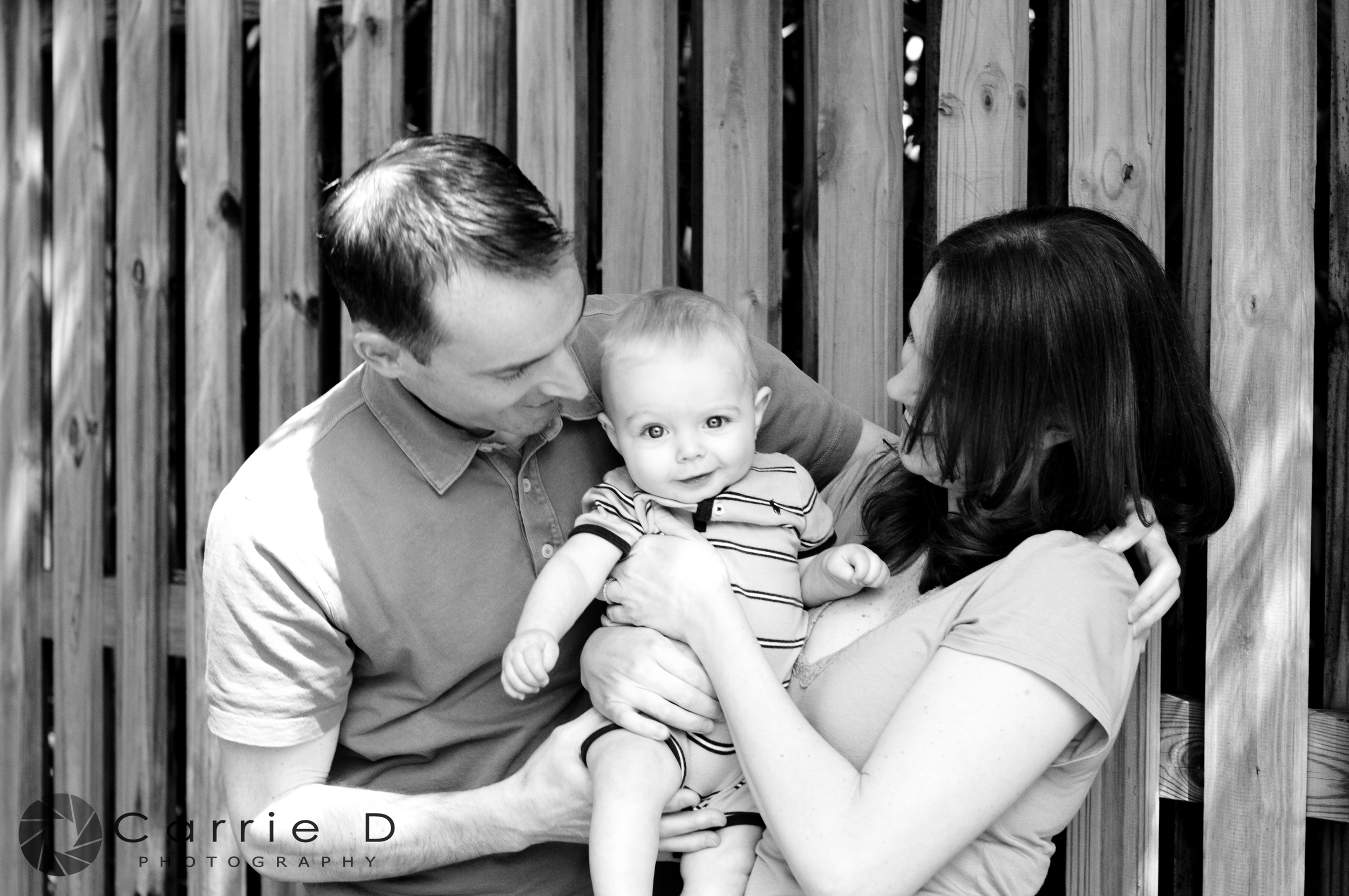 Bethesda Infant Photographer - Bethesda Natural Light Infant Photographer - Bethesda Natural Light Portrait Photographer - Bethesda Portrait Photographer - Bethesda Family Photographer - Bethesda Natural Light Family Photographer - Family PHotography - 6 month photos - 6 month poses