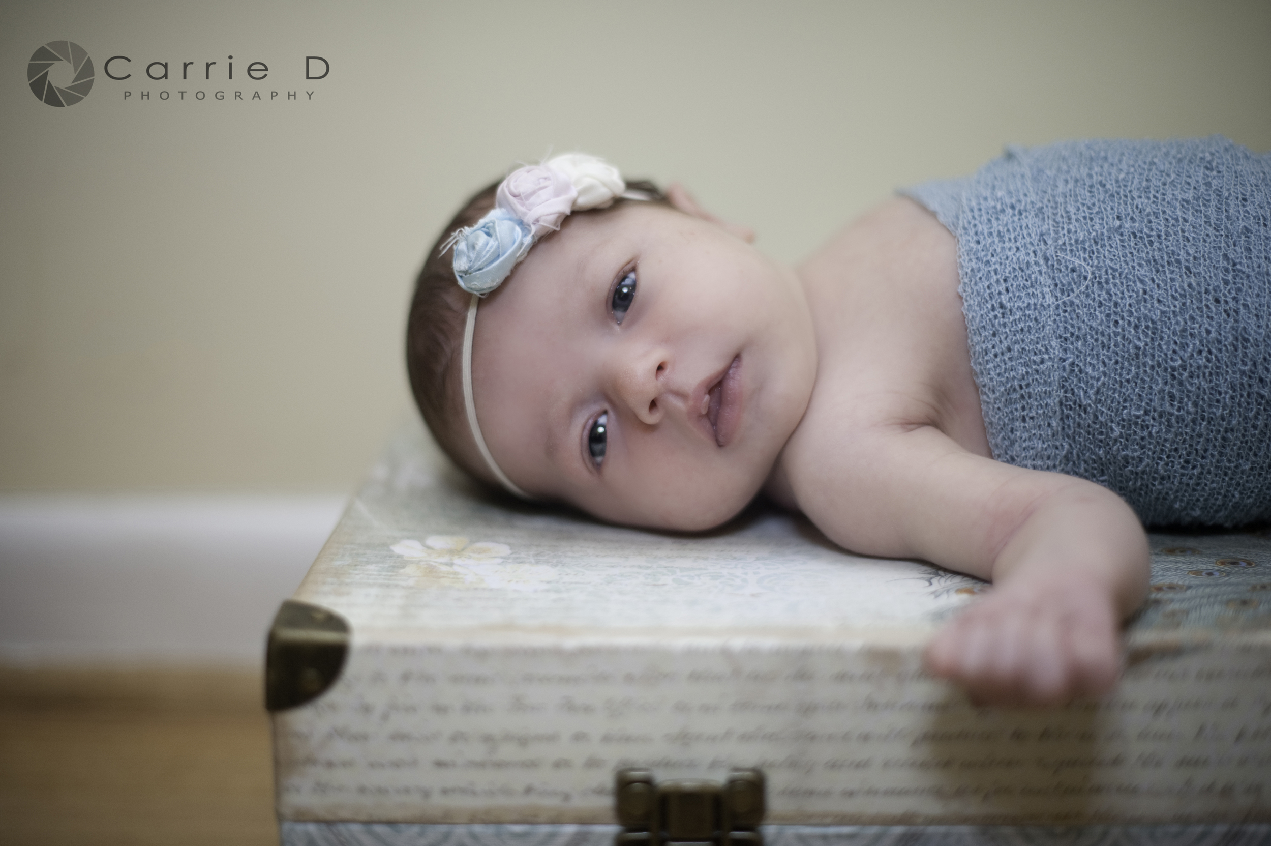 Bowie Newborn Photographer - Bowie MD Newborn Photographer - Bowie Natural Light Newborn Photographer - Bowie Natural Light Portrait Photographer - Maryland Newborn Photographer - Maryland Natural LIght Newborn Photographer - Maryland Sibling Photographer - Maryland Natural light Portrait photographer