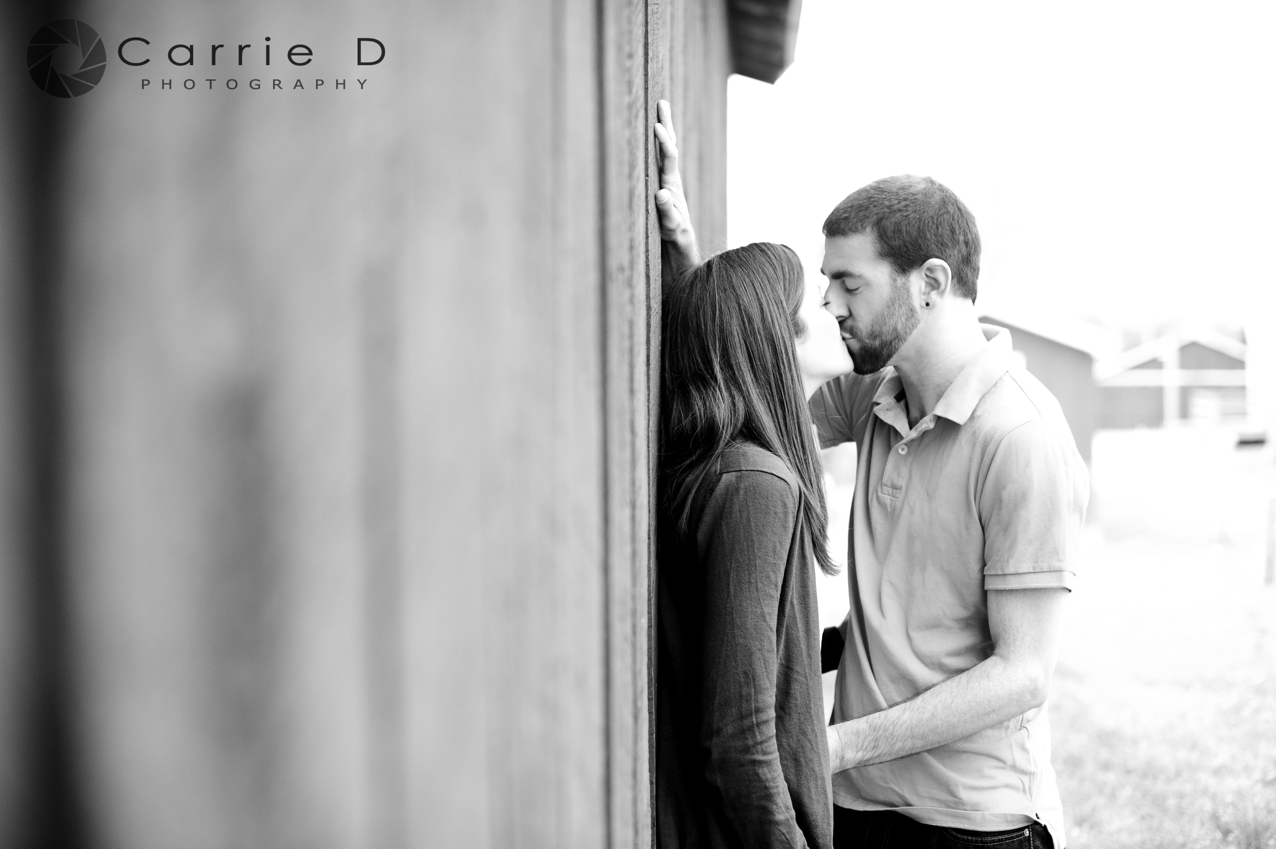 Annapolis Engagement Photographer - Annapolis Natural Light Engagement Photographer - Maryland Engagement Photographer - Maryland Natural Light Engagement photographer - Annapolis Wedding Photographer - Annapolis Natural Light Wedding Photographer - Maryland Wedding Photographer - Maryland Natural Light Wedding photographer