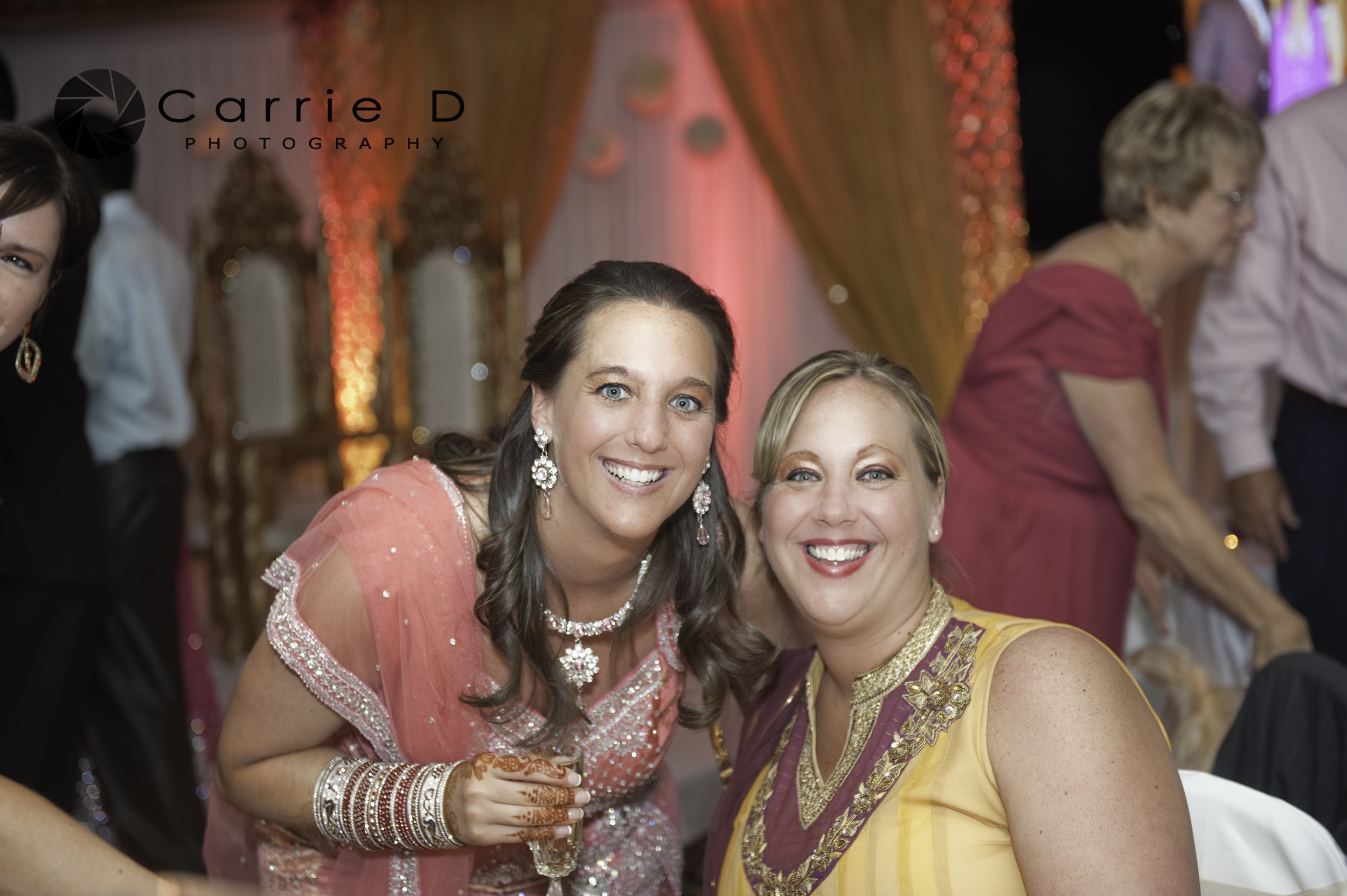 New Jersey Wedding Photographer - New Jersey Indian Wedding Photographer - New Jersey Lifestyle Wedding Photographer - Maryland Wedding Photographer - Maryland Natural Light Wedding Photographer - Maryland Indian Wedding Photographer - Maryland Wedding Photography