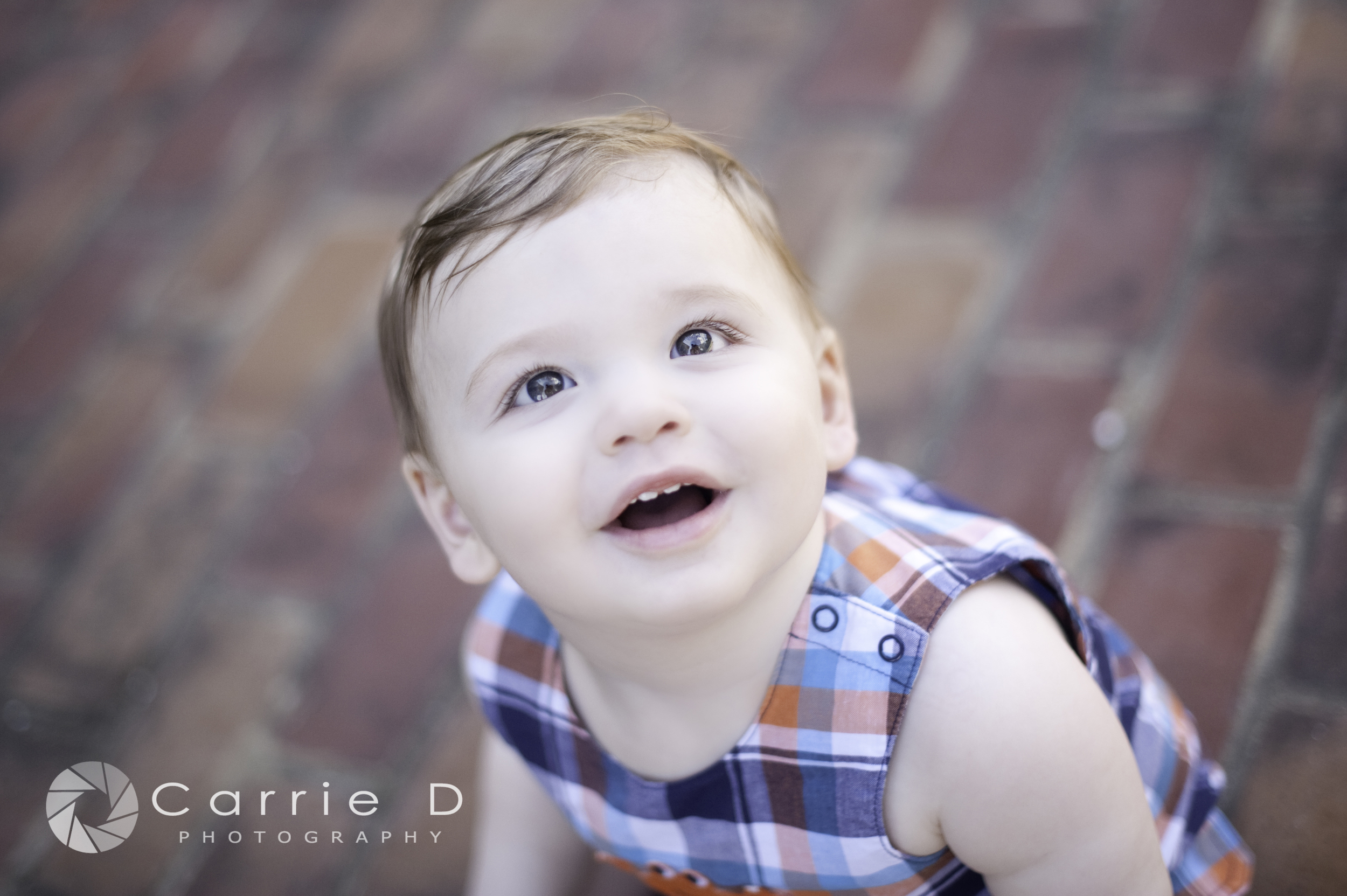 Northern Virginia Photographer – Northern Virginia Portrait Photographer – Northern Virginia Family Photographer – Northern Virginia Infant Photographer –Northern Virginia Natural Light Photographer – Northern Virginia Lifestyle Photographer –Northern Virginia Natural Light Portrait Photographer
