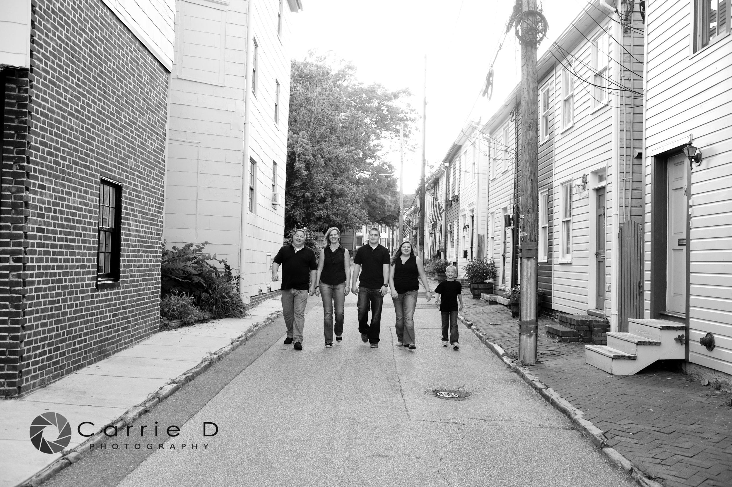 Annapolis Photographer - Annapolis Family Photographer - Annapolis Portrait Photographer - Annapolis Child Photographer - Annapolis Natural Light Photographer - Annapolis Natural Light Portrait Photographer - Annapolis Natural Light Family Photographer - Maryland Family Photographer - Maryland Portrait Photographer