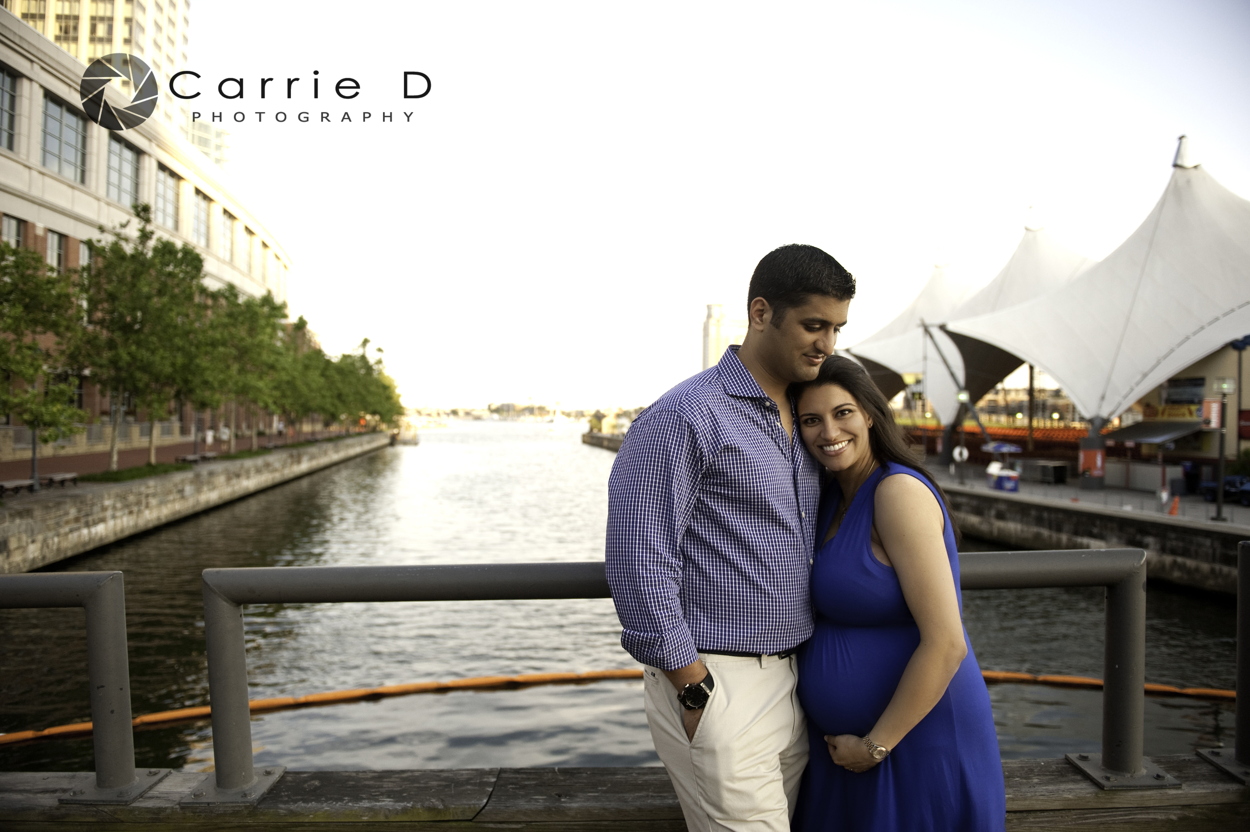Baltimore Maternity Photographer - Baltimore Natural Light Maternity Photographer - Baltimore Natural Light Photographer - Baltimore Lifestyle Maternity Photographer - Baltimore Lifestyle Photographer - Inner Harbor Maternity Photographer - Inner Harbor Natural Light Photographer - Inner Harbor Natural Light Portrait Photographer - Inner Harbor Natural Light Maternity Photographer