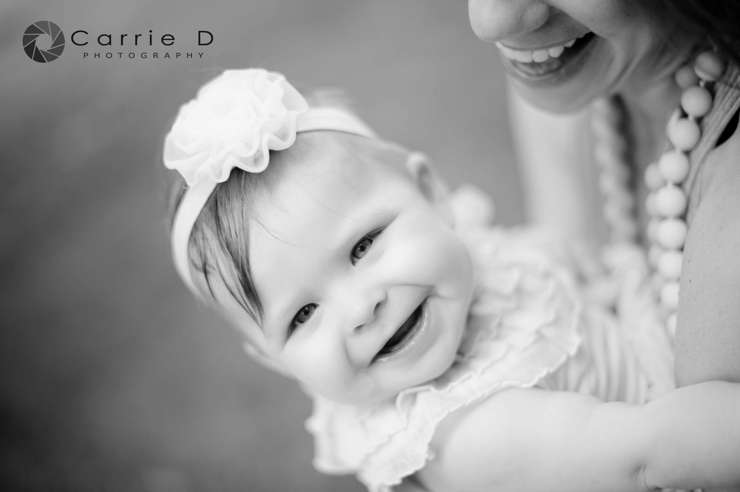 Columbia Maryland Photographer - Howard County Photographer - Maryland Infant Photographer - Photographer - 6 month Photo Photographer - Portrait Photographer Maryland - Natural Light Portrait Photographer Maryland - Natural Light Portrait Photographer Columbia - Portrait Photographer Howard County - Portrait Photographer Maryland