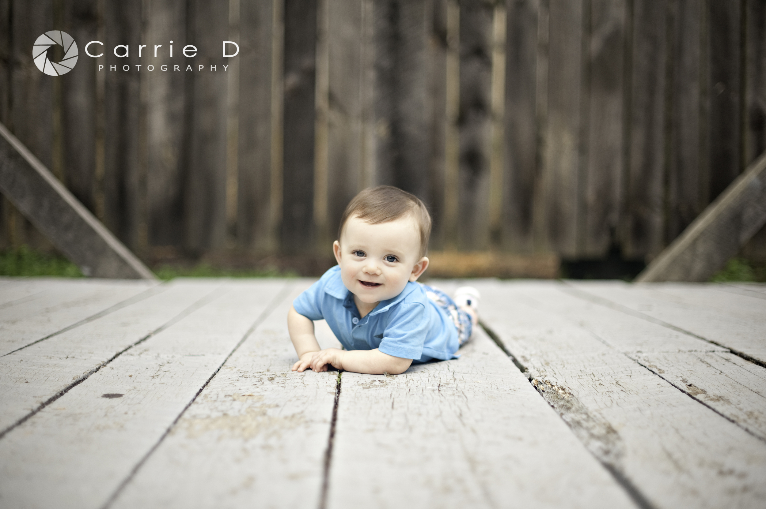 Baltimore Photographer – Baltimore Portrait Photographer – Baltimore Family Photographer – Baltimore Child Photographer – Baltimore Sibling Photographer – Baltimore Natural Light Photographer – Baltimore Lifestyle Photographer – Baltimore Natural Light Portrait Photographer - Maryland Photographer – Maryland Portrait Photographer – Maryland Family Photographer – Maryland Child Photographer – Maryland Sibling Photographer – Maryland Natural Light Photographer – Maryland Lifestyle Photographer – Maryland Natural Light Portrait Photographer