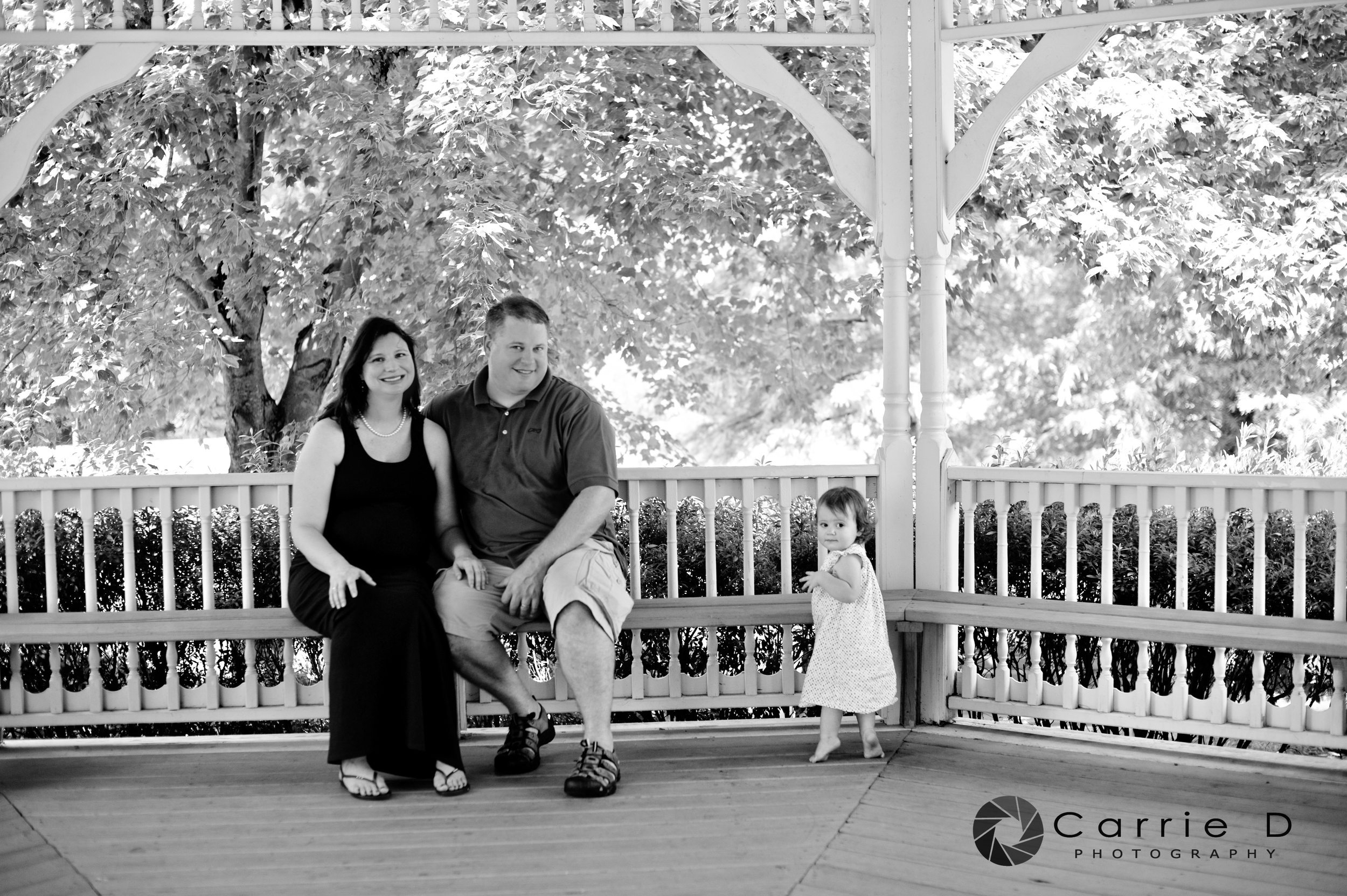 Annapolis Photographer – Annapolis Portrait Photographer – Annapolis Family Photographer – Annapolis Child Photographer – Annapolis Sibling Photographer – Annapolis Sibling Photographer  - Annapolis Natural Light Photographer – Annapolis Lifestyle Photographer – Annapolis Natural Light Portrait Photographer - Maryland Photographer – Maryland Portrait Photographer – Maryland Maternity Photographer - Maryland Family Photographer – Maryland Child Photographer – Maryland Sibling Photographer – Maryland Natural Light Photographer – Maryland Lifestyle Photographer – Maryland Natural Light Portrait Photographer