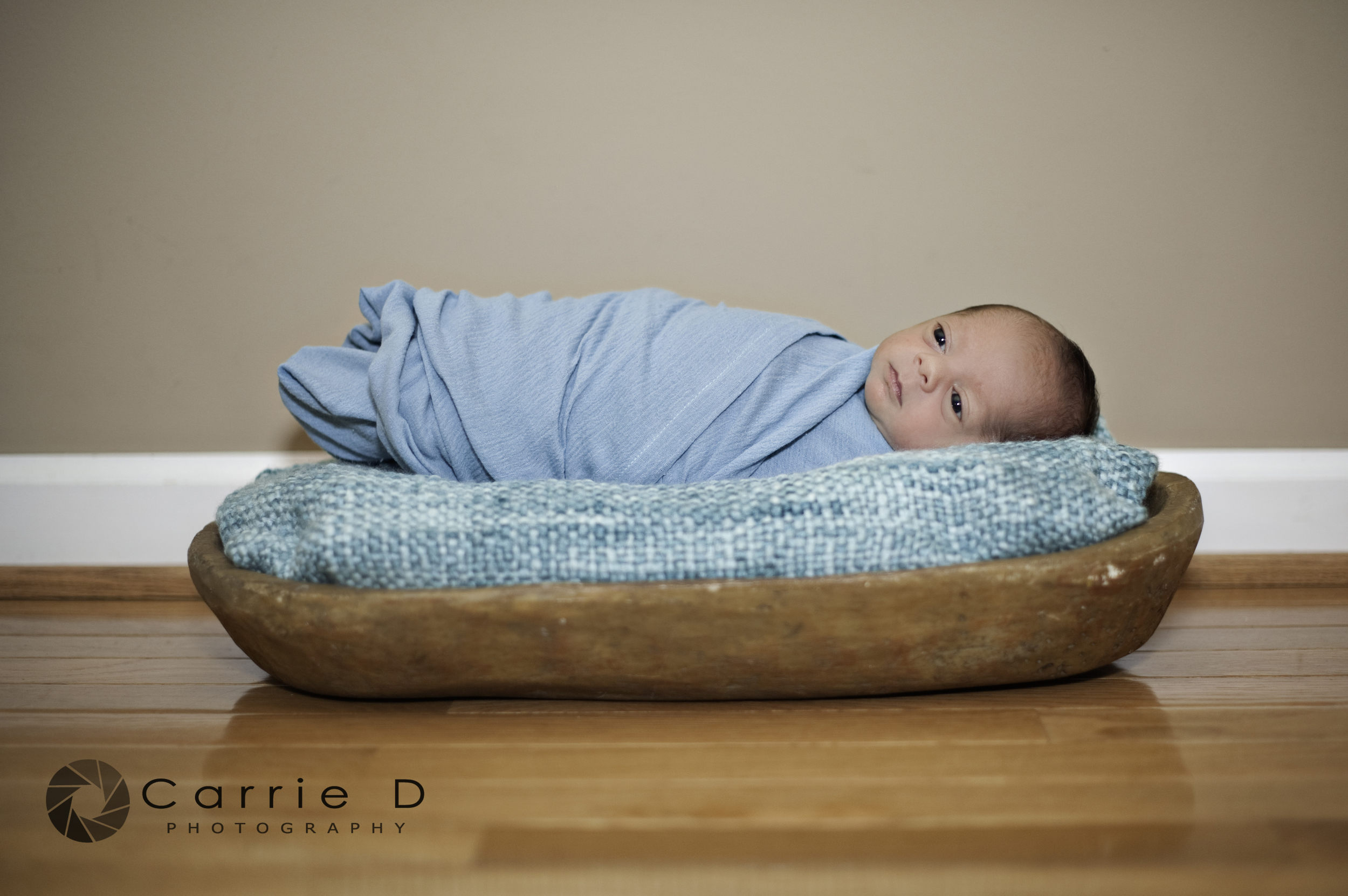 Baltimore Photographer – Baltimore Portrait Photographer – Baltimore Family Photographer - Baltimore Newborn Photographer – Baltimore Infant Photographer – Baltimore Sibling Photographer – Baltimore Natural Light Photographer – Baltimore Lifestyle Photographer – Baltimore Natural Light Portrait - Maryland Photographer – Maryland Portrait Photographer – Maryland Family Photographer - Maryland Newborn Photographer – Maryland Infant Photographer – Maryland Sibling Photographer – Maryland Natural Light Photographer – Maryland Lifestyle Photographer – Maryland Natural Light Portrait
