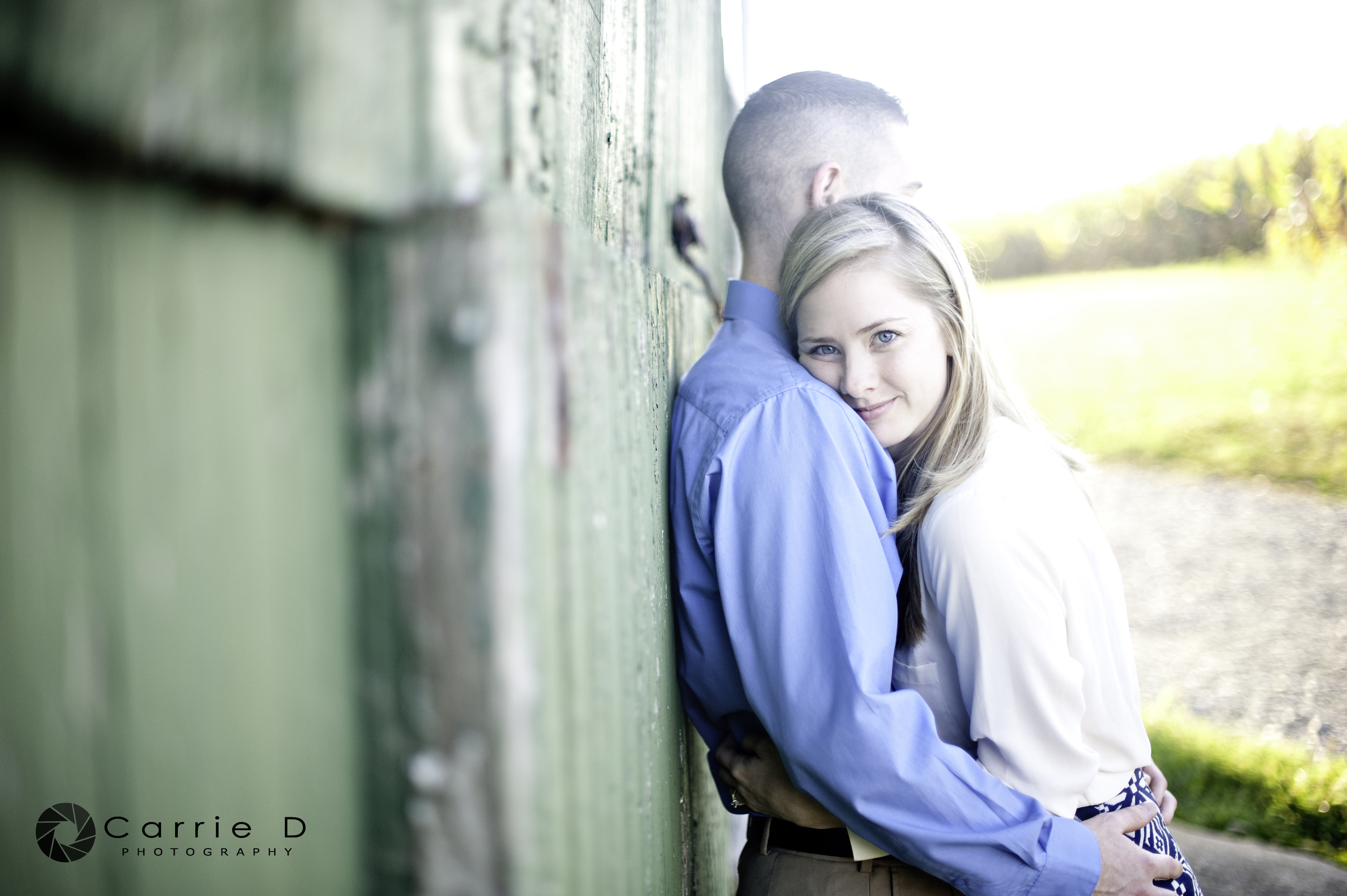 Harford County Photographer – Harford County Portrait Photographer – Harford County Engagement Photographer – Harford County Wedding Photographer – Harford County Couple Photographer – Harford County Natural Light Photographer – Harford County Lifestyle Photographer – Harford County Natural Light Portrait Photographer – Harford County Save the Date Photographer - Maryland Photographer – Maryland Portrait Photographer – Maryland Engagement Photographer – Maryland Wedding Photographer – Maryland Couple Photographer – Maryland Natural Light Photographer – Maryland Lifestyle Photographer – Maryland Natural Light Portrait Photographer – Maryland Save the Date PhotographerBlair Engagement_DSC_3212B