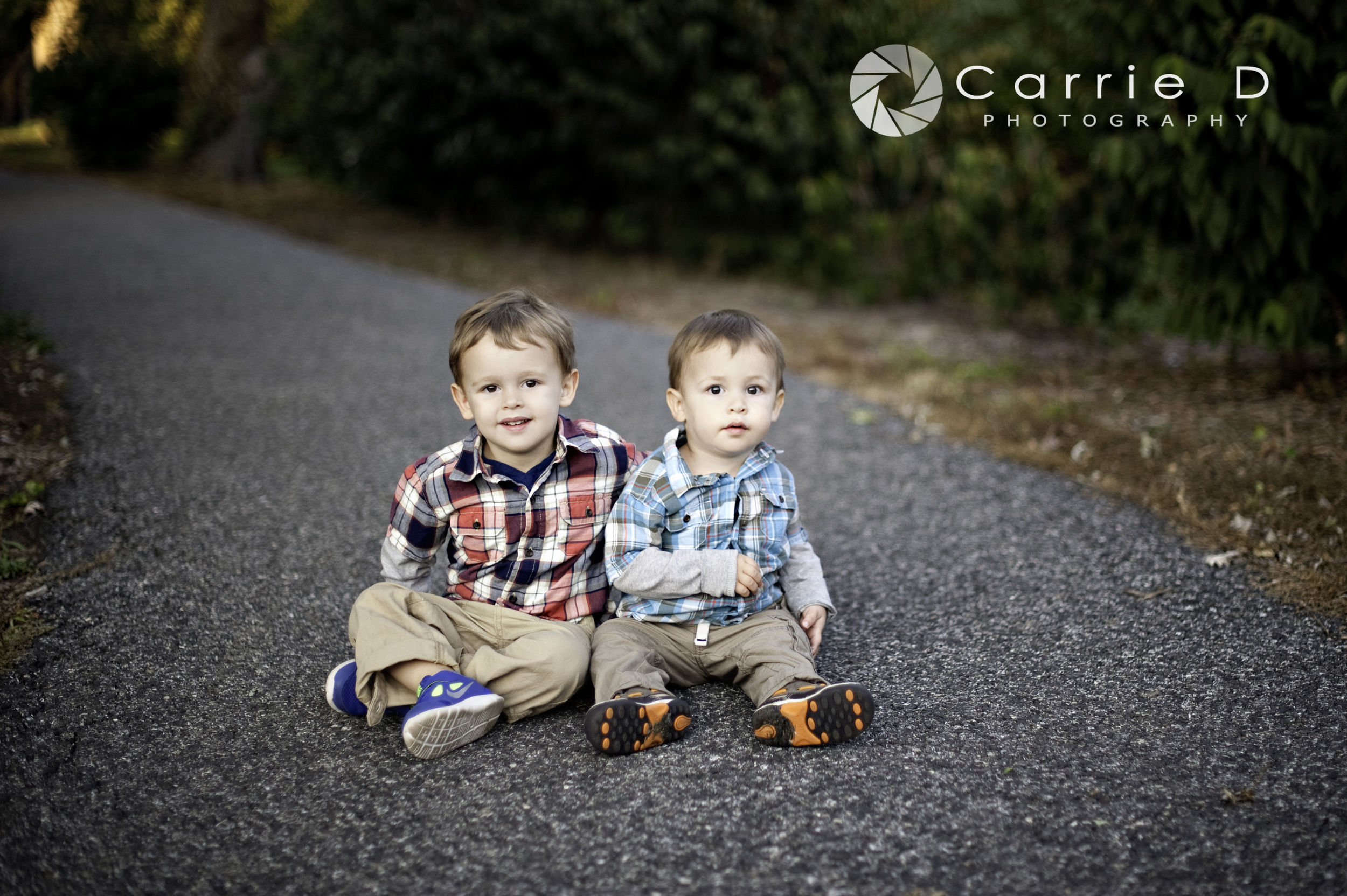 Harford County Photographer – Harford County Portrait Photographer – Harford County Family Photographer – Harford County Child Photographer – Harford County Sibling Photographer – Harford County Natural Light Photographer – Harford County Lifestyle Photographer – Harford County Natural Light Portrait Photographer - Maryland Photographer – Maryland Portrait Photographer – Maryland Family Photographer – Maryland Child Photographer – Maryland Sibling Photographer – Maryland Natural Light Photographer – Maryland Lifestyle Photographer – Maryland Natural Light Portrait Photographer - Lindsay_DSC_9960B