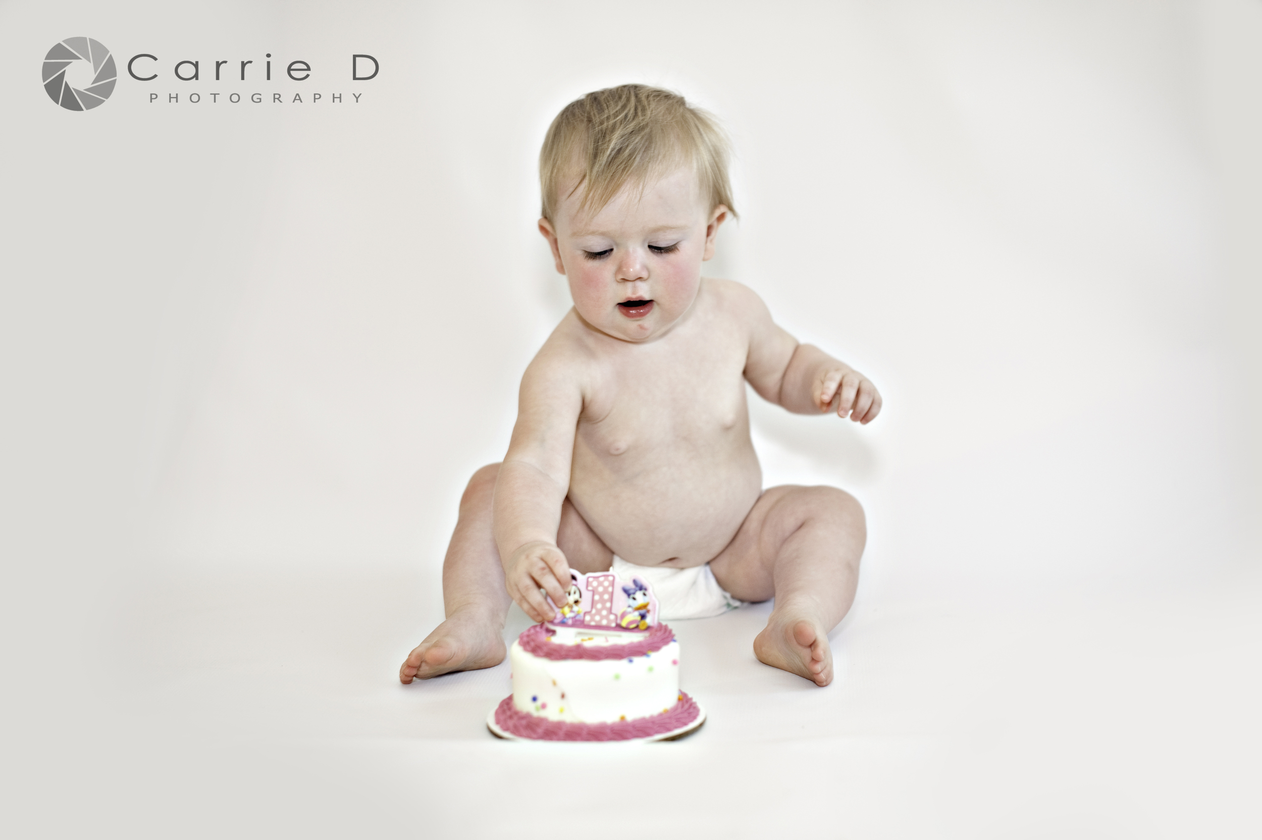Baltimore Photographer – Baltimore Portrait Photographer – Baltimore Infant Photographer - Baltimore Newborn Photographer – Baltimore Family Photographer – Baltimore Milestone Photographer – Baltimore Cake Smash Photographer -  Baltimore Natural Light Photographer – Baltimore Lifestyle Photographer – Baltimore Natural Light Portrait - Maryland Photographer – Maryland Portrait Photographer – Maryland Family Photographer - Maryland Newborn Photographer – Maryland Infant Photographer – Maryland Milestone Photographer – Maryland Cake Smash Photographer - Maryland Natural Light Photographer – Maryland Lifestyle Photographer – Maryland Natural Light Portrait - Riley Cake_DSC_0157B